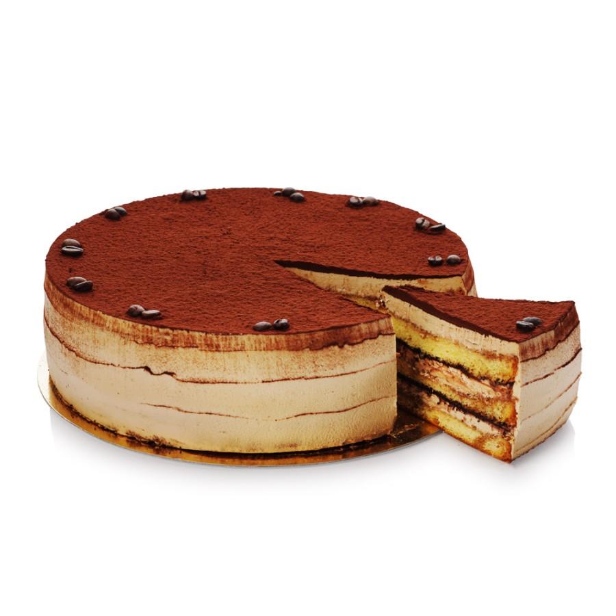 Tortas - Tiramisu