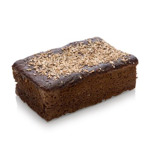 """Motiejaus duona - """"Le pain Mathieu"""""""