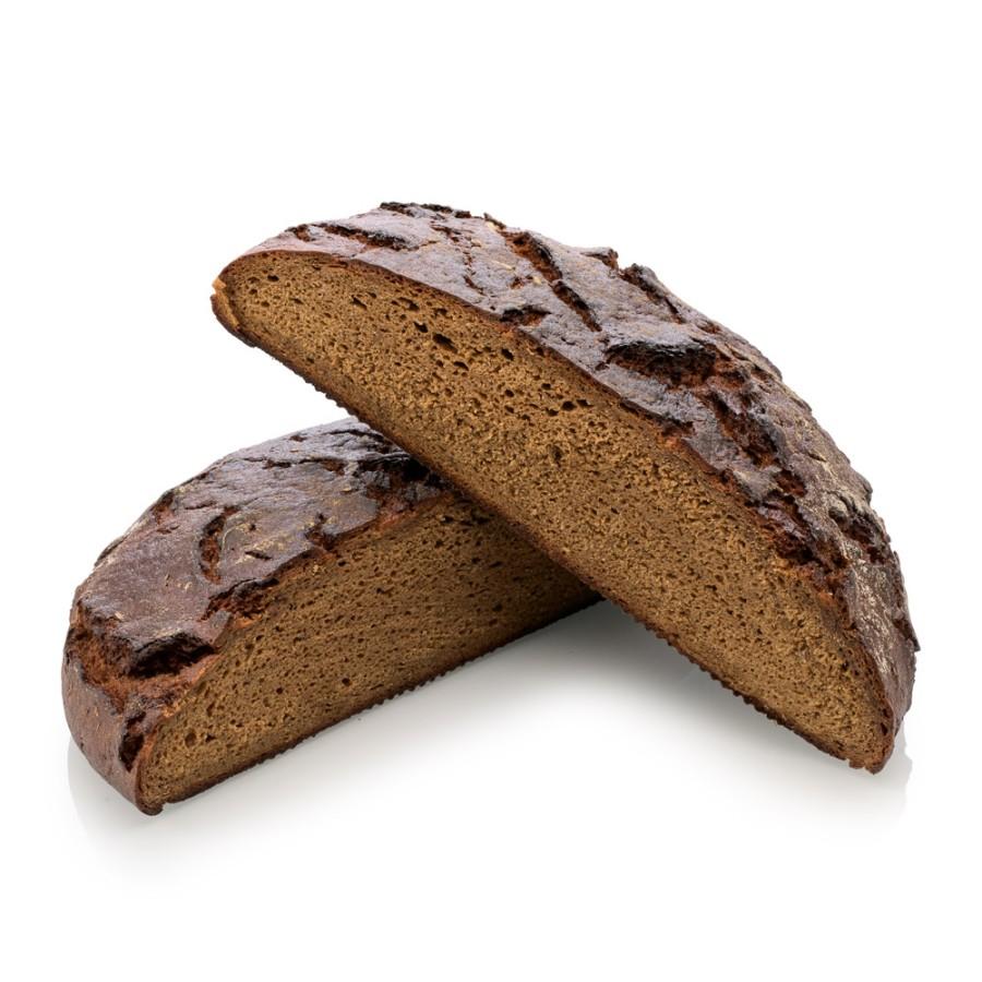 """Klevo duona - """"Le pain d'érable"""""""